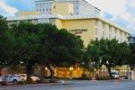 Отель Courtyard Miami Coral Gables