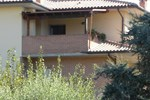 Апартаменты Appartamento Vinciarelli