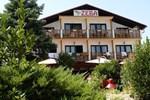 Мини-отель Pension Zeba