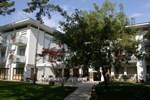 Отель Hotel Eurovil Garni