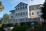 Отель Sands Hotell