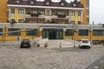 Отель Hotel Ristorante Europa