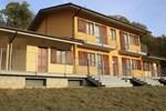 Апартаменты Residence Casa del Sole