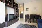 Апартаменты Castelfidardo Halldis Apartment