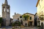 Апартаменты Casa Della Torre In Borgo Medievale