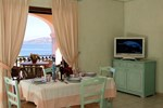 Апартаменты Residence Riva Azzurra