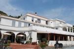 Отель Hotel Torre