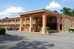 Regency Inn - Valdosta