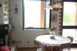 Апартаменты Casa Gabriele