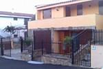 Апартаменты Limpiddu Villetta Indipendente