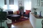Гостевой дом Bed & Breakfast Tirano