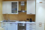 Апартаменты Il Cedro