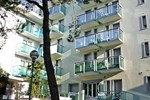 Апартаменты Appartamenti Katja