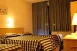 Hotel Anna Siena Nord