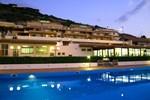 Hotel & Residence La Baia