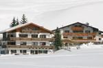 Dependance Haus Rotwandblick