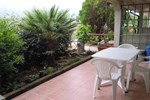 Апартаменты Casa Capudefigu