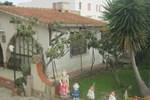 Апартаменты Casa In Villa