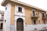 Апартаменты Appartamento Garibaldi