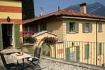 Апартаменты Villa Crella