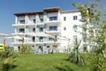 Апартаменты Residence Belvedere Pineto
