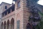 Мини-отель Castello Di Frassinello