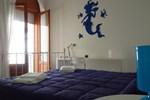 Мини-отель Rosso Di Sera Bed & Breakfast