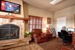 Stratford Suites Inn