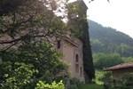 Отель Chiesa Di Ignano 1778