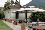 Villa I Pavoni