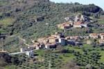 Апартаменты Casal Finocchito
