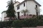 Мини-отель B&B Villa Felicia