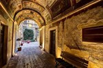 Апартаменты Residenze Gregoriane - Residenza d'Epoca