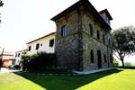 Апартаменты Villa Poggio