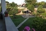 Гостевой дом Villa Eleila