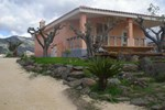 Casa Vacanza Petrosu