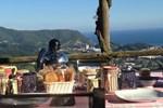 Мини-отель Villa Cascine