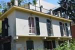 Мини-отель B&B Casa Florinda