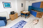 Апартаменты Residence Vivere Astra