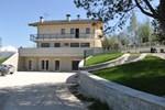 Гостевой дом Affittacamere Rubino