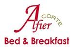 Мини-отель B&B Corte Alfier