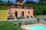 Вилла Villa Casale San Casciano