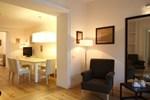 Апартаменты Relais Rignano 4 bis