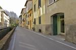 Vacanze a Lucca