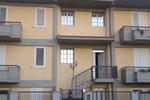 Апартаменты Barrile Primo Piano