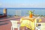 Апартаменты Sicilia Terrazzo Sul Mare Quattro