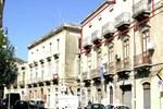 Appartamento Archimede