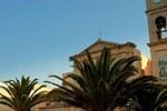 Отель Mansarda Vista Mare di Donnalucata