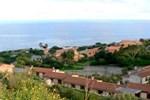 Апартаменты Porto Corallo Bilo