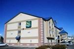 Отель Quality Inn Loveland